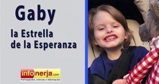 Ayuda-a-Gaby-la-Estrella-de-la-Esperanza.-Entrevista.