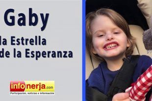 Ayuda-a-Gaby-la-Estrella-de-la-Esperanza.-Entrevista.