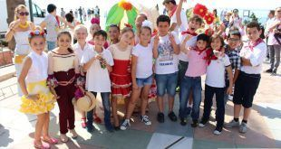 Romeria-del-colegio-Virgen-del-Mar-2017-nerja104