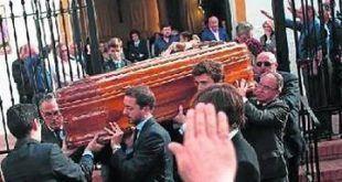 infonerja-entierro