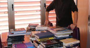 infonerja-libros