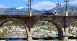 infonerja-puente-obras