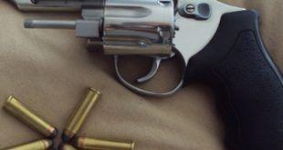 infonerja-revolver