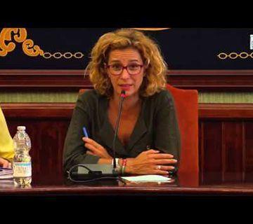 Sondeo de opinión semanal de Infonerja: ¿Crees que es necesaria una moción de censura a la actual gobierno de Rosa Arrabal?