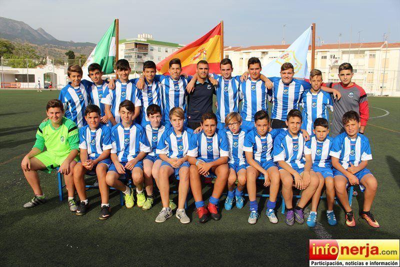 Fiesta-fin-temporada-Escuela-futbol-2017-nerja103