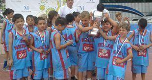 infonerja-basket
