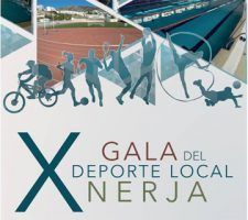 infonerja-gala-deporte