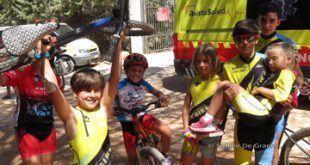 infonerja-riders