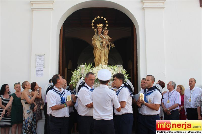 Virgen-del-Carmen-2017-nerja02