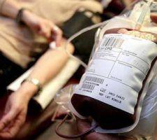 infonerja-donacion