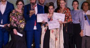infonerja-flamenco