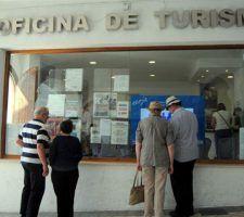 infonerja-turismo