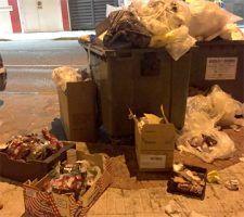 denuncia-basura