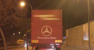 denuncia-camiones