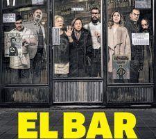 infonerja-bar