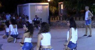 infonerja-festival