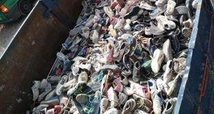 infonerja-zapatillas