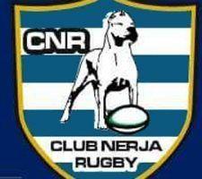 infonerja-rugby