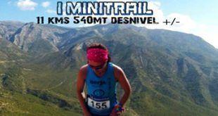 infonerja-trail