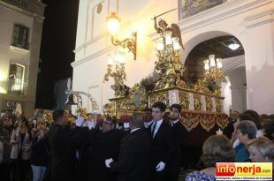 procesion-de-santos-patronos-feria-de-nerja-2017-8