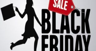 infonerja-blackfriday