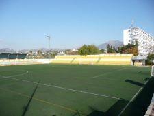 infonerja-campo-futbol