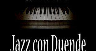 infonerja-jazz