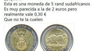 infonerja-monedas