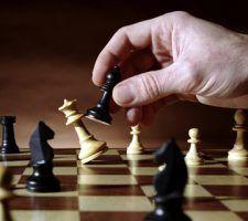 infonerja-ajedrez