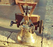 infonerja-campana
