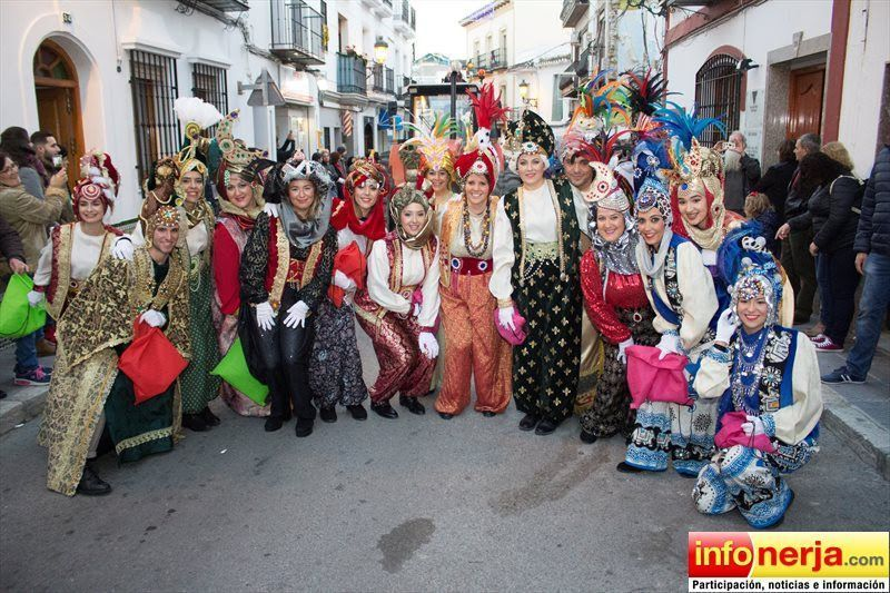 cabalgata-reyes-mayos-2018-nerja212