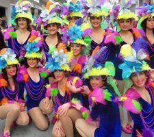 infonerja-carnaval