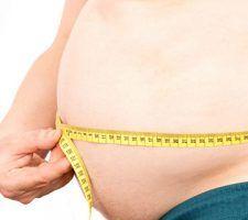 infonerja-obesidad