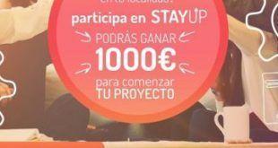infonerja-stayup