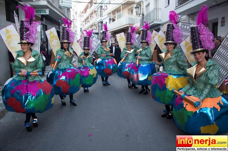 desfile-carnaval-2018-nerja146