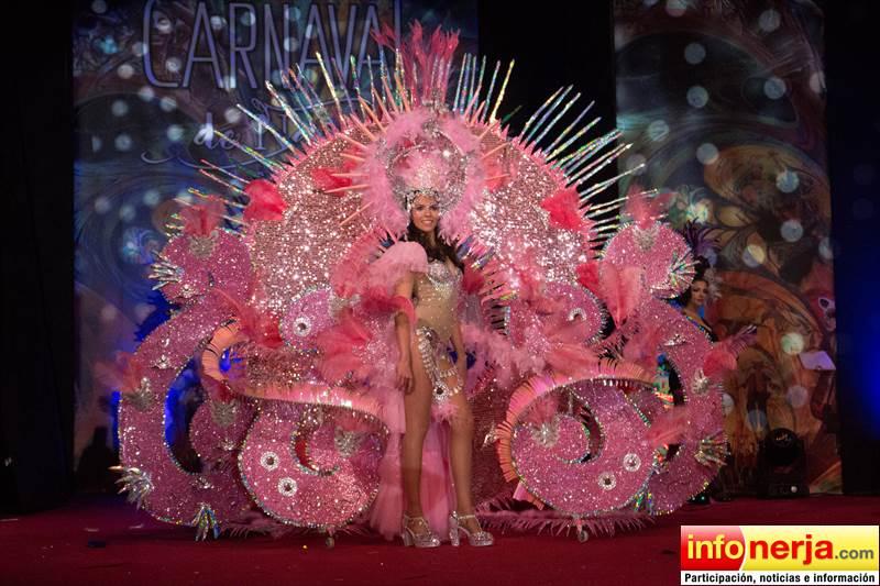 eleccion-ninfa-momo-carnaval-2018-nerja211