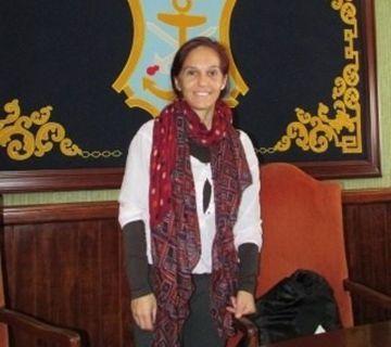 El PP pide la dimisión de Cristina Fernández