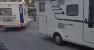 denuncia-caravanas