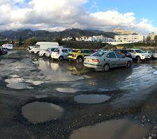 denuncia-parking