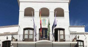 infoneerja-ayuntamiento