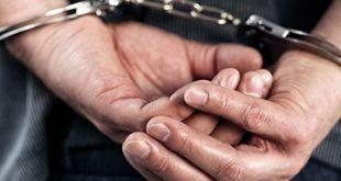 infonerja-detenido