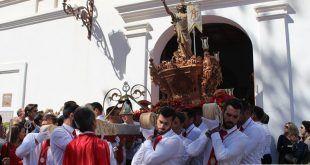 domingo-de-resurrección-2018-nerja25