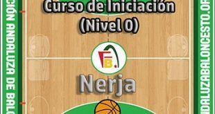 infonerja-baloncesto