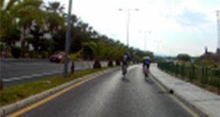 denuncia-ciclistas