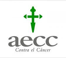 infonerja-aecc