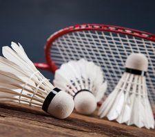 infonerja-badminton