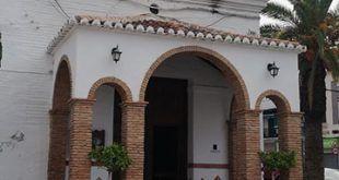 infonerja-ermita
