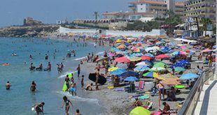infonerja.playas