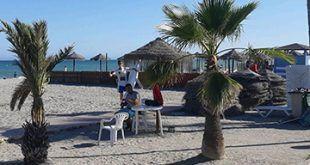 denuncia-playas