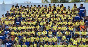 fiesta-escuela-municipal-futbol-2018-nerja85